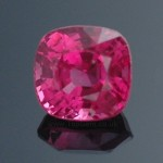 Spinel #1086772
